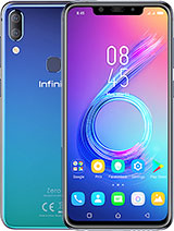 Infinix Zero 6 Pro Latest Mobile Prices in Srilanka | My Mobile Market Srilanka