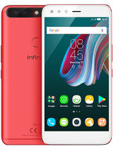 Infinix Zero 5 Latest Mobile Prices in Singapore | My Mobile Market Singapore