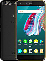 Infinix Zero 5 Pro Latest Mobile Prices in UK | My Mobile Market UK