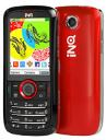 iNQ Mini 3G Latest Mobile Prices in Bangladesh | My Mobile Market Bangladesh