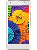 Intex Aqua Ace Latest Mobile Prices in Australia | My Mobile Market Australia