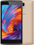 Intex Aqua Craze Latest Mobile Prices in Srilanka | My Mobile Market Srilanka
