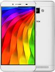 Intex Aqua GenX Latest Mobile Prices in Srilanka | My Mobile Market Srilanka