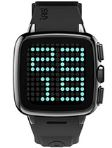 Intex IRist Smartwatch Latest Mobile Prices in Australia | My Mobile Market Australia