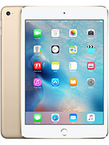 Apple iPad mini 4 2015 Latest Mobile Prices in Singapore | My Mobile Market Singapore