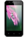 Karbonn A10 Latest Mobile Prices in Singapore | My Mobile Market Singapore