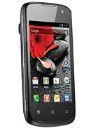 Karbonn A5 Latest Mobile Prices in Malaysia | My Mobile Market Malaysia