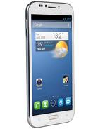 Karbonn S9 Titanium Latest Mobile Prices in Malaysia | My Mobile Market Malaysia