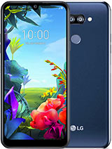 LG K40S Latest Mobile Prices by My Mobile Market Networks