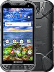 Kyocera DuraForce Pro 2 Latest Mobile Prices in Singapore | My Mobile Market Singapore