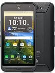 Kyocera DuraForce XD Latest Mobile Prices in Singapore | My Mobile Market Singapore