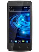 XOLO Q700 Latest Mobile Prices in Srilanka | My Mobile Market Srilanka