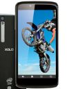 XOLO X1000 Latest Mobile Prices in Singapore | My Mobile Market Singapore