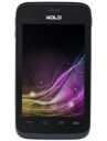 XOLO X500 Latest Mobile Prices in Singapore | My Mobile Market Singapore