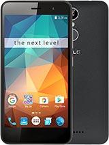 XOLO Era 2X Latest Mobile Prices in Malaysia | My Mobile Market Malaysia