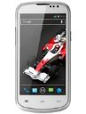 XOLO Q600 Latest Mobile Prices in Singapore | My Mobile Market Singapore