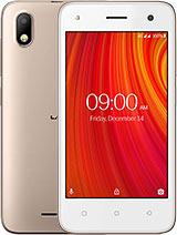Lava Z40 Latest Mobile Prices in Srilanka | My Mobile Market Srilanka