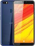 Lava Z91 Latest Mobile Prices in Singapore | My Mobile Market Singapore