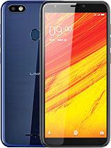 Lava Z91 Latest Mobile Prices in Australia | My Mobile Market Australia
