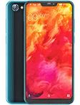 Lava Z92 Latest Mobile Prices in Singapore | My Mobile Market Singapore