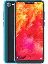 Lava Z92 Latest Mobile Prices in Srilanka | My Mobile Market Srilanka