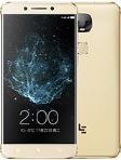 LeEco Le Pro 3 AI Edition Latest Mobile Prices in Singapore | My Mobile Market Singapore