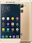 LeEco Le Pro3 Elite Latest Mobile Prices in Singapore | My Mobile Market Singapore