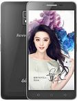 Lenovo A3690 Latest Mobile Prices in Singapore | My Mobile Market Singapore