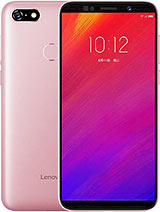 Lenovo A5 Latest Mobile Prices in Australia | My Mobile Market Australia