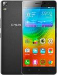 Lenovo A7000 Plus Latest Mobile Prices in Malaysia | My Mobile Market Malaysia
