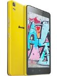 Best available price of Lenovo K3 Note in Barbados