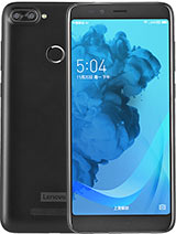 Best available price of Lenovo K320t in Barbados