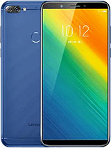 Lenovo K5 Note (2018) Latest Mobile Prices in Singapore | My Mobile Market