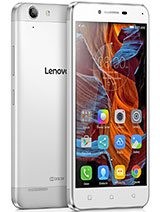 Best available price of Lenovo Vibe K5 Plus in Barbados