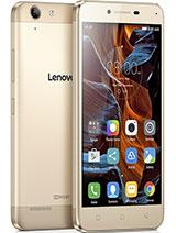 Best available price of Lenovo Vibe K5 in Barbados