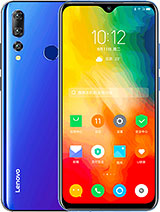 Lenovo K6 Enjoy Latest Mobile Phone Prices