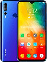 Lenovo K6 Enjoy Latest Mobile Prices in Srilanka | My Mobile Market Srilanka