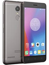 Best available price of Lenovo K6 Power in Barbados