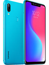 Lenovo S5 Pro GT Latest Mobile Prices in Malaysia | My Mobile Market Malaysia