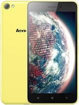 Lenovo S60 Latest Mobile Prices in Australia | My Mobile Market Australia