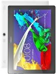 Lenovo Tab 2 A10-70 Latest Mobile Prices in Singapore | My Mobile Market Singapore