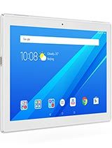 Best available price of Lenovo Tab 4 10 in Barbados