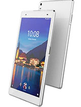 Best available price of Lenovo Tab 4 8 in Barbados