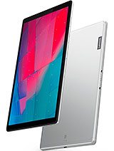 Lenovo Tab M10 HD Gen 2 Latest Mobile Phone Prices