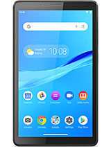 Lenovo Tab M7 Latest Mobile Prices in Singapore | My Mobile Market Singapore