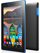 Best available price of Lenovo Tab3 7 in Barbados