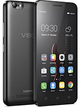 Best available price of Lenovo Vibe C in Barbados
