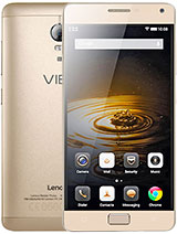 Best available price of Lenovo Vibe P1 Turbo in Barbados