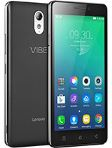 Lenovo Vibe P1m Latest Mobile Prices in Srilanka | My Mobile Market Srilanka
