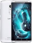 Best available price of Lenovo Vibe X3 in Barbados